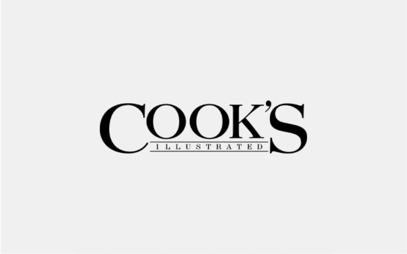 Cook's Illustrated logo